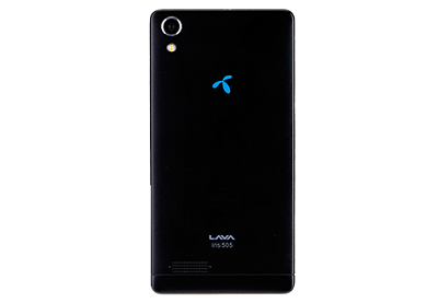 Lava Iris 605 Price, Feature, Specs, Review in Bangladesh 2017