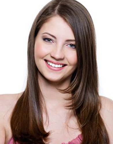 model+rambut+wajah+bulat+(6)