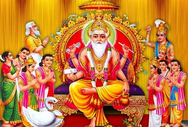 Happy vishwakarma puja date 2018 mantra invitation letter happy vishwakarma puja date 2017 mantra invitation letter stopboris Gallery