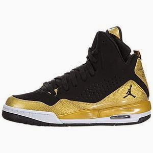 hot sale online 09c80 0ba8d shoes for men: 10 Top Nike Jordan Shoes Boys