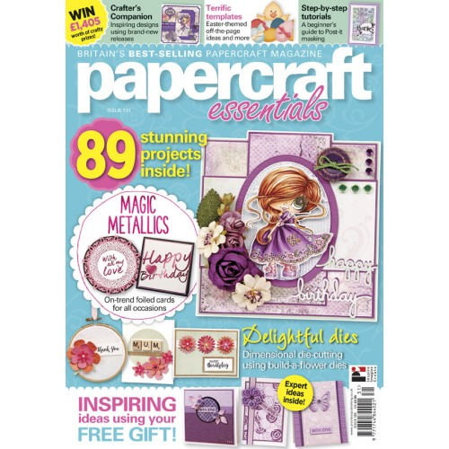 Sherri Baldy Art Over The Moon Excited Uk Papercraft Essentials