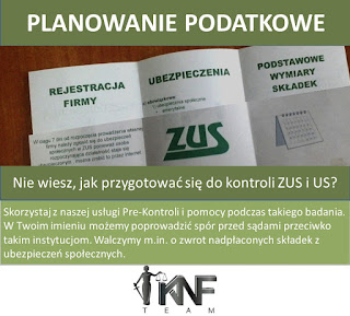 Mariusz Bedonski Asystent Prawny 500-507-200