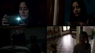 Download Film Danur 2: Maddah 2018 Nonton Streaming ...