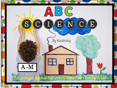https://www.teacherspayteachers.com/Product/ABC-Science-A-Science-Activity-for-Each-Letter-of-the-Alphabet-Part-1-A-M-2612013