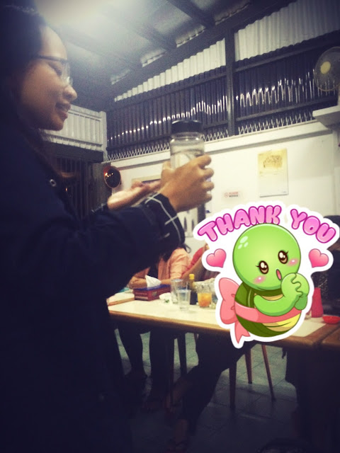 GIF+ :: How Is Your Heart Today ? at KEDAI TIMBEL DAGO