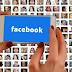 Gana Dinero con tu Fans page de Facebook
