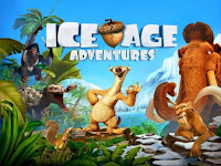 Ice Age Adventures Apk v2.0.4a Mod (Free Shopping + Anti Ban)