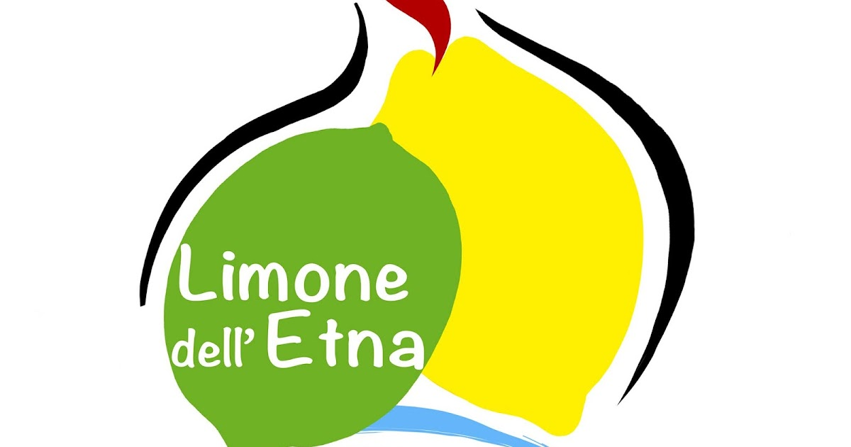 Workshop Limone dell'Etna