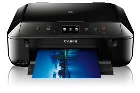 Canon PIXMA MG6810 Driver Download Windows, Canon PIXMA MG6810 Driver Download Mac
