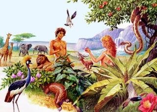 Naturismo, um modo de vida em harmonia com a natureza, caracterizado pela prática do nudismo em grupo, que tem por intenção favorecer o autorrespeito, o respeito pelo outro e o cuidado com o ambiente.