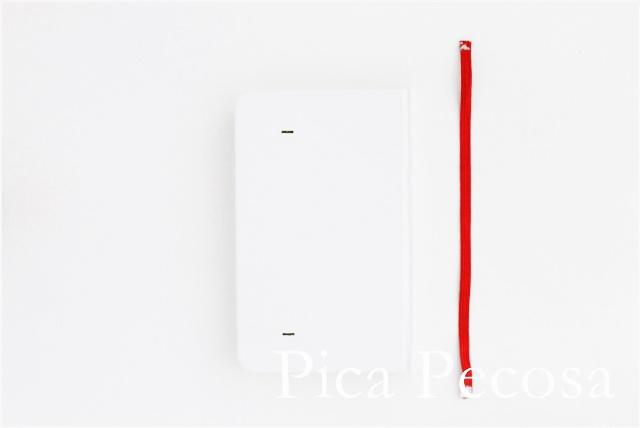 cuaderno-diy-reciclado-tela-tutorial-como-hacerlo-05