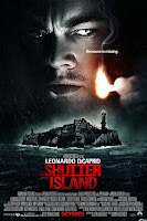 Shutter Island 2010 Hindi 720p BRRip Dual Audio Full Movie Download