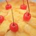 Chưa biết làm bánh gì vừa ngon vừa rẽ thì hãy nhớ món bánh táo sữa chua này nhé