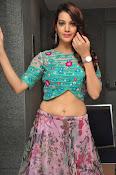 Deeksha Panth New dazzling photos-thumbnail-2