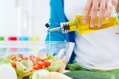 ensalada-con-aceite