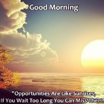 good-morning-motivational-workout-quotes