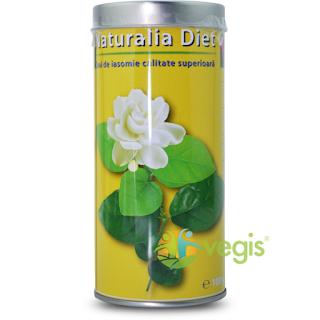 Ceaiul de iasomie – beneficii si contraindicatii