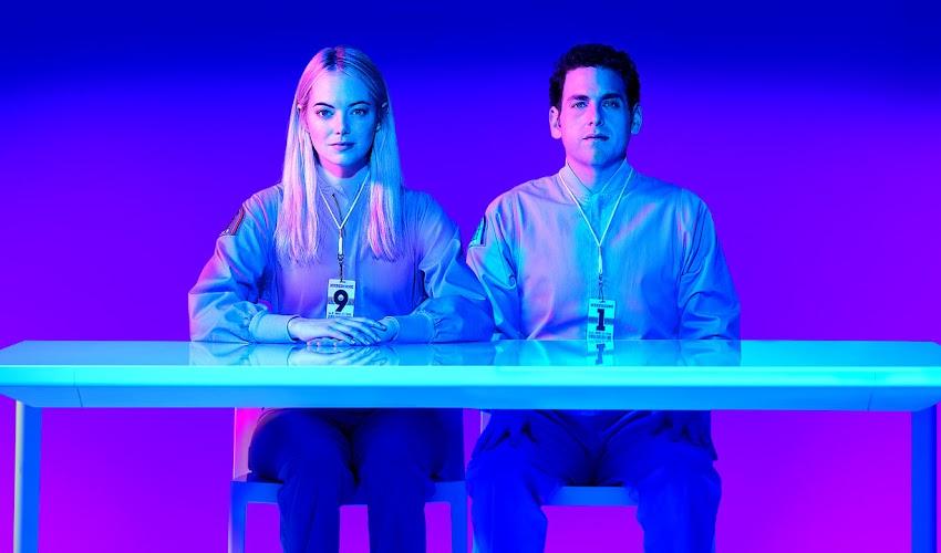 Últimos lançamentos   Séries Outubro - Novembro 2018
