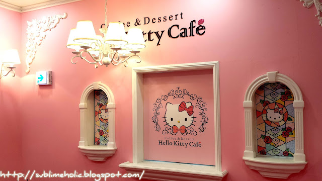 Hello Kitty Bedroom Set At Rooms To Go