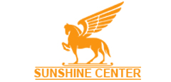 du-an-sunshine-center