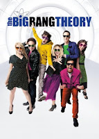 Big Bang Theory - Saison 10
