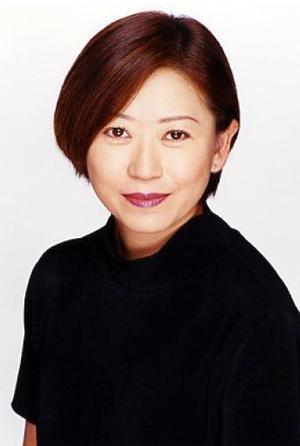 Hiromi Tsuru Net Worth