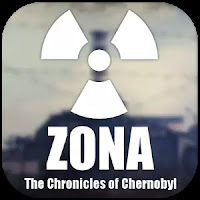 ZONA Premium Apk