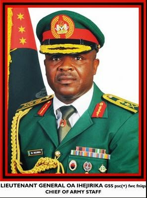 army-chief-ihejirika