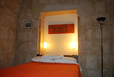 Casablanca Hostal, hospedaje en Arequipa, donde dormir en Arequipa