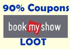 we will show the full tutorial of this trick below .this loot is basically a combination of two offers, First is 50% off and another 100rs cashback.