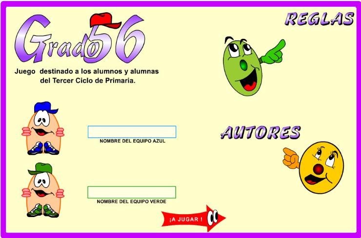 http://ntic.educacion.es/w3//eos/MaterialesEducativos//primaria/grado56/grado56.swf