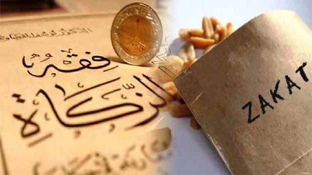 Perbedaan Zakat, Infaq, dan Sedekah Dalam Islam