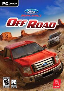 تحميل لعبة سباق السيارات Off-Road Super Racing للكمبيوتر تحميل مجانا
