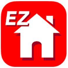 myEZasset - US Mobile App