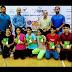 भारतीय खेल और फिटनेस कार्निवाल का आयोजन