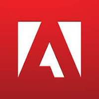Downloas Path Universal Adobe 1.5 terbaru