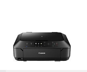 canon-pixma-mg6400-driver-printer