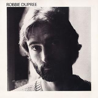 Robbie Dupree - Steal Away (1980)