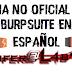 Guia No Oficial de BurpSuite en Español