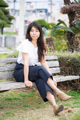 ポートレート撮影 沖縄