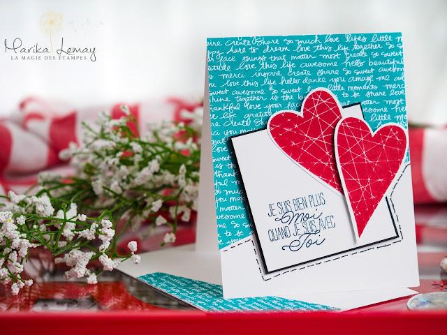 carte_st_valentin_summer_sorbet_stampinup