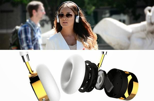 Smart Headphones and Earphones (15) 8
