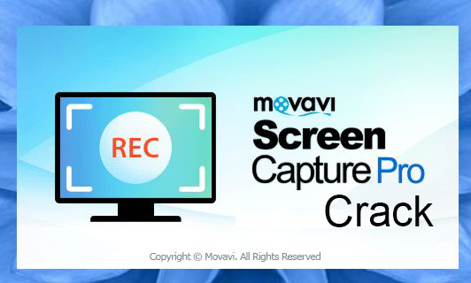 movavi screen recorder 9 activation key