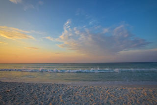 Sandy Key Vacation Condo in Perdido Key Florida