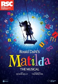 https://en.wikipedia.org/wiki/Matilda_the_Musical