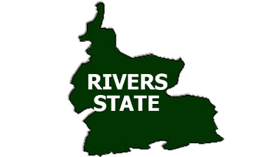 rivers state.