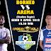 Agen Bola Terpercaya - Prediksi Pusamania Borneo FC vs Arema FC 9 April 2018