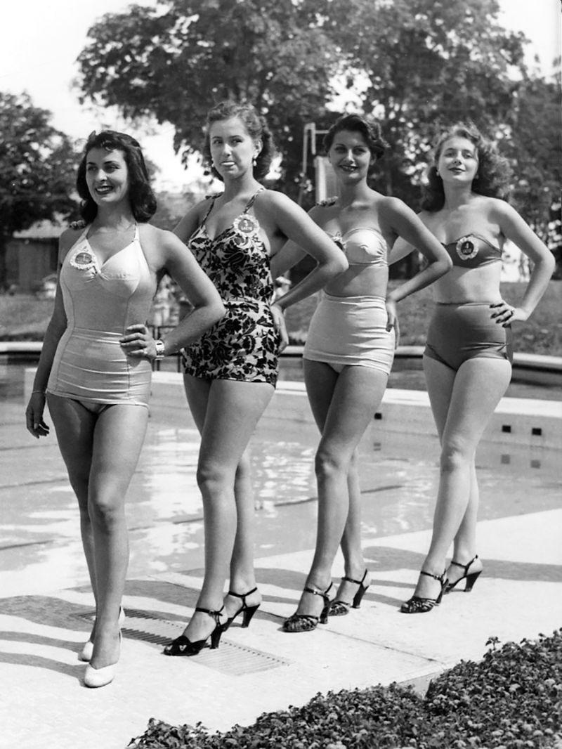 Nude sexy summer girls-8612