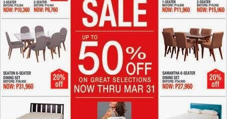 Manila Shopper Sm Homeworld Furniture Amp Our Home Living