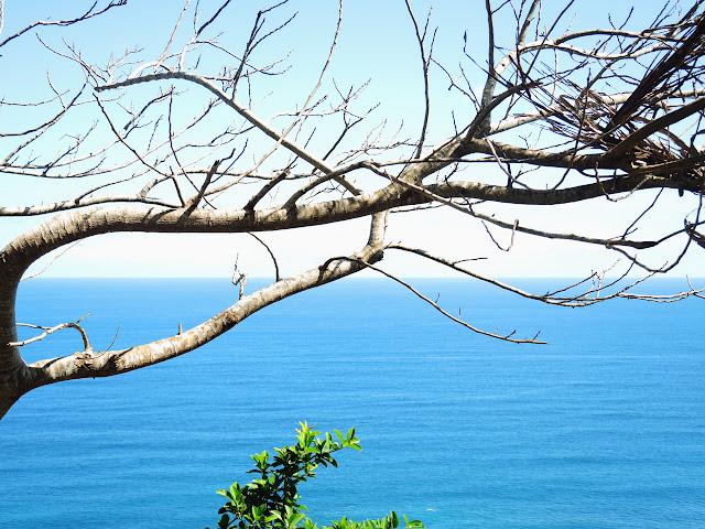 Nyang Nyang Beach, Uluwatu, Bali, hidden beach in Bali, Pantai tersembunyi di Bali, white sand beach, bali beach, beach
